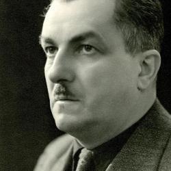 Gabriel Calamand