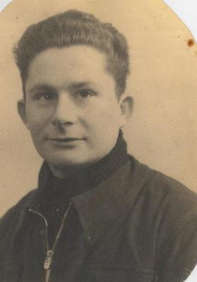 RogerCrivelli